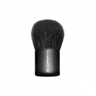 M.A.C. - 182 Buffer Brush