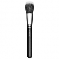 M.A.C. - 187 Duo Fibre Face Brush