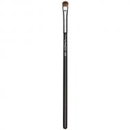 M.A.C. - 228 Mini Shader Brush