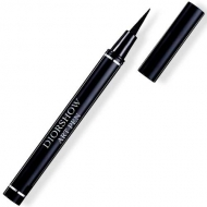 Diorshow Art Pen Noir Podium