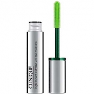 High Impact Extreme Volume Mascara