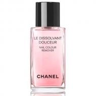 Dissolvant Doux - Chanel