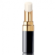 Rouge Coco Baume - Chanel