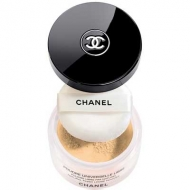 Poudre Universelle Libre - Chanel