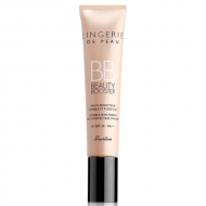 Lingerie de Peau - BB Cream
