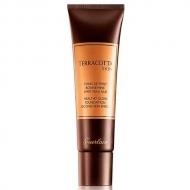 Terracotta Skin - Foundation
