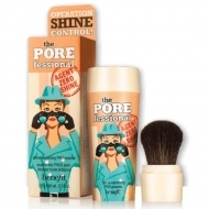 Benefit - The POREfessional Agent Zero Shine