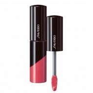 Lacquer Gloss - Shiseido