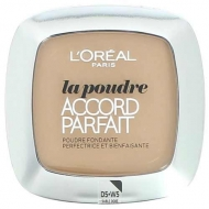 Accord Parfait Poudre Compact