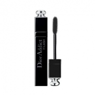 Dior Addict It Lash