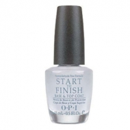 Start to Finish - OPI