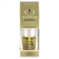 Avoplex Nail & Cuticle Replenishing Oil