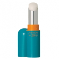 Shiseido Sun Protection Lip Treatment N