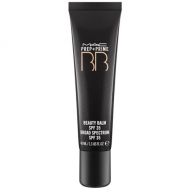 Prep+Prime BB Beauty Balm SPF35