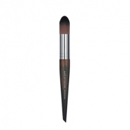 Precision Foundation Brush Small 100