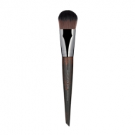 Foundation Brush Medium 106