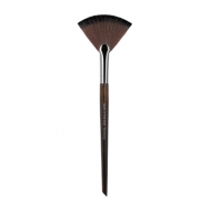 Powder Fan Brush Medium 120