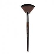 Powder Fan Brush Medium 120