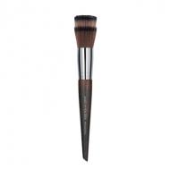 Blending Powder Brush 122
