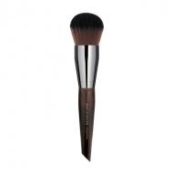 Powder Brush Medium 126