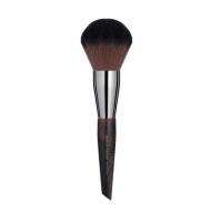 Powder Brush Large 130