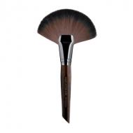 Powder Fan Brush Large 134