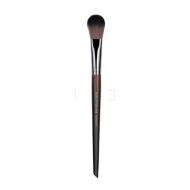 Flat Highlighter Brush 142