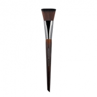 Flat Blush Brush 146