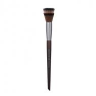 Blending Blush Brush 148