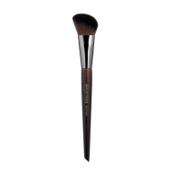 Precision Blush Brush 150