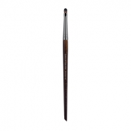 Eye Smudger Brush Small 206