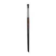 Precision Eye Shader Brush Small 208
