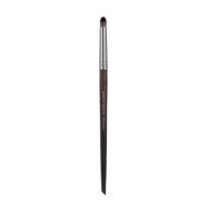 Precision Smudger Brush Medium 212