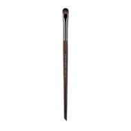 Eye Shader Brush Small 220