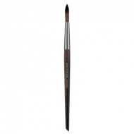 Precision Crease Brush Medium 232
