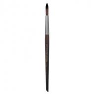 Precision Crease Brush Medium 232