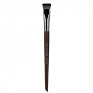 Eye Smudger Brush Medium 238