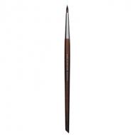 Eyeliner Brush 254