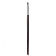 Precision Eyeliner Brush 258