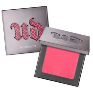 Afterglow 8 Hour Blush