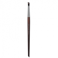Angled Eyebrow Brush 270