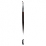 Double-Ended Eyebrow/Eyelash Brush 274