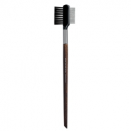 Double-Head Eyelash Comb/Brush 276