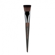 Body Foundation Brush 406
