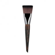 Body Foundation Brush Medium 410