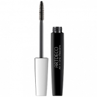 MQ-01573-01: All In One Mascara - 01 Black - 10ml