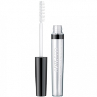 Clear Lash & Brow Gel