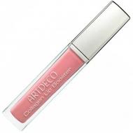 Collagen Lip Booster