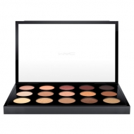 Eye Shadow 15X
