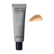 STEP1 Skin Equalizer Smoothing Primer